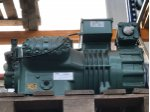 Bitzer Compressor For Sale