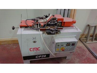 Satılık İkinci El Kepenk Makinesi Fiyatları Adana Kepenk, Delik