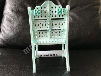 Satılık İkinci El Sandalye Tuvalet Kağıdı Tutacağı Fiyatları  Sandalye Tuvalet Kağıdı Tutacağı kalıbı ikinci el plastik enjeksiyon kalıbı satılık ikinci el plastik kalıpları banyo kalıpları 2. el plastik kalıpları