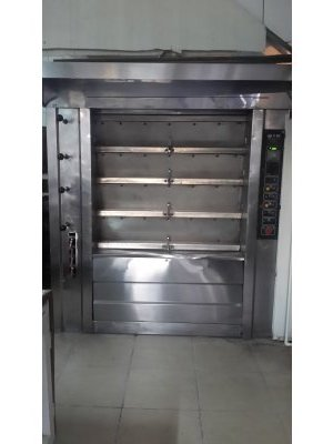 Satılık 2. El Acillll Satılık Odunlu Matador Ekmek Fırini Fiyatları  Matador , fırın , ekmek ,