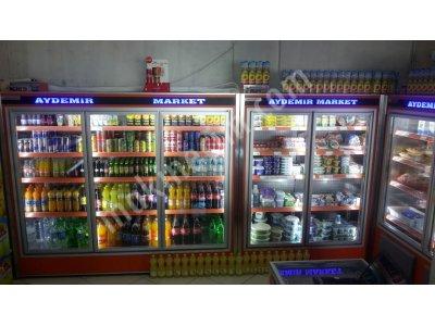 Satılık Sıfır Sütlük dolabi www.senoloncu.com Fiyatları Kayseri Sütlük dolabi