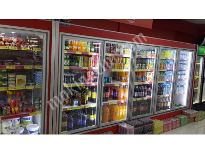 Sütlük Dolabi Www.senoloncu.com