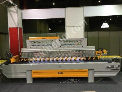 Satılık Sıfır ALIN CİLA PAH MERMER MAKİNASI Fiyatları İstanbul mermer makinası makine makina mermermakinası keskin mermer makina