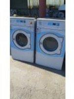 Elektrolux Çamaşır Yıkama Ve Kurutma Makinaları