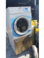 Çamaşır Yıkama Ve Kurutma Makinaları 10Kg - 13Kg - 20Kg - 28 Kg