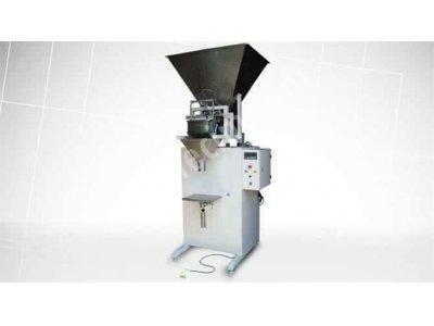 Satılık Sıfır 5 kg ve 10 kg Yarı otomatik Tartim Makinası Fiyatları İzmir 5 kg ve 10 kg Yarı otomatik Tartim Makinası