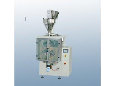 Satılık Sıfır Kahve paketleme Makinası Fiyatları Gaziantep Hamam otu Paketleme Makinası