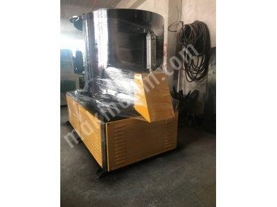 İmalattan Yapılmış Hazır Agromel Makinaları