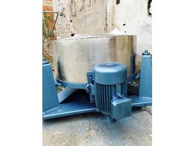 Satılık 2. El İkinci El Santrafüj Sıkma Kurutma Makinası Temiz Kullanılmış Fiyatları İzmir plasti̇k sikma maki̇nasi i̇ki̇nci̇ el,i̇ki̇nci̇ el talaş sikma maki̇nasi,i̇ki̇nci̇ el komposi̇t sikma maki̇nasi,i̇ki̇nci̇ el kot sikma maki̇nasi,i̇ki̇nci̇ el susam sikma maki̇nasi
