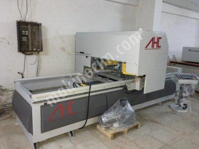 Satılık Sıfır AHC MAKİNE İNNOMA SB-3 KAPI EBATLAMA MAKİNASI SIFIR Fiyatları İstanbul kapı ebatlama,kapı kilitkol ebatlama,ebatlama makinası,ysk ebatlama,kanat ebatlama makinası,kapı ebatlama makinası,amerikan kapı ebatlama makinası,kapı kesim makinası