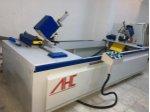 Ahc Makine Woodmaster 400 Kasa Ebatlama Makinası 45-90  Sıfır