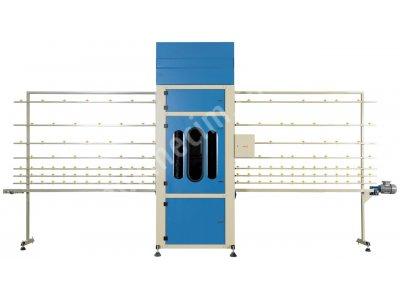 Satılık Sıfır CCM Manuel Kumlama Makinesi Fiyatları Eskişehir Cam Kumlama Makinesi - Satılık Cam Kumlama Makinesi - Manuel Cam Kumlama Makinesi