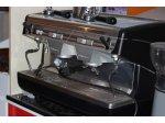 Cimbali Kahve Ekspresso Makineleri Empero - Simonelli