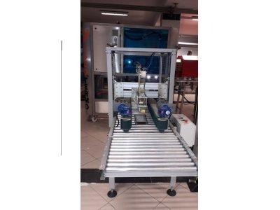 Satılık 2. El Bardak Dolum Hattı Makinesi Fiyatları  satılık bardak dolum makinesi