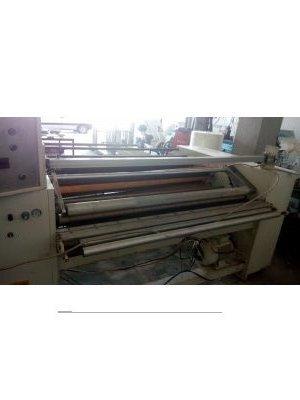 Satılık 2. El Satılık 160 Cm Tuvalet Kagıdı Havlu Makinası Fiyatları Adana Peçete makinesi tuvalet kağıdı havlu makinesi