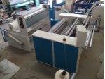 Satılık 160 Cm Tuvalet Kagıdı Havlu Makinası