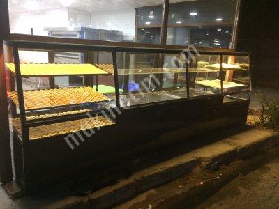 Ekmek Dolabı 5512314500