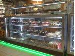 Pasta Dolabı 5512314500