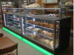 Kuru Pasta Dolabı 5512314500