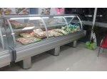 Şarküteri Market Buz Dolabı (+90 5512314500) - (+90 5525314500)