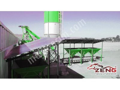Satılık Sıfır Parke Taşı ve Bims Blok Briket Makinesi - Z-PBM 1236 PLUS Fiyatları Konya parke taşı makinesi, bims blok makinesi, bims makinası, briket makinası, briket, bims blok makinesi