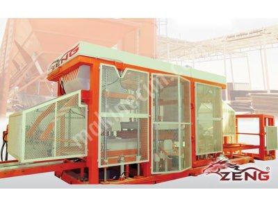 Satılık Sıfır Parke Taşı Üretim Press Makinesi - 10 lu Briket 25 li - Z-PBM 1025 Fiyatları Konya parke taşı üretim, parke taşı makinası, parke taşı, 10'lu briket, 25'li briket, parke pres makinası, parke pires makinası, bims, bims makinası