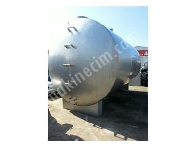 For Sale New stainless steel tank stainless steel tank steel tank chrome tank stainless steel water tank stainless steel tank stainless steel tank steel tank chrome tank stainless steel water tank