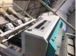 Renk Ayırıcı Sortex Makinası