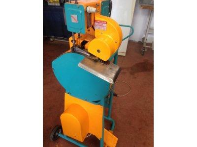 Satılık Sıfır Dohle Tarzı Dikiş Makinesi Fiyatları Konya Dikiş makinesi, tekstil, boyahane , örme , dokuma , kot , deri