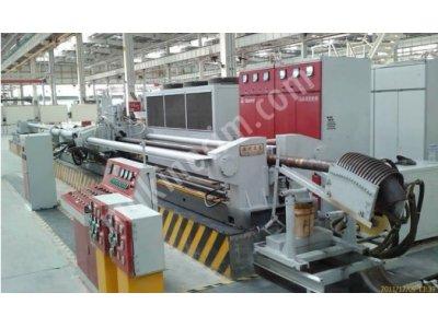 Satılık Sıfır İndüksiyonla Patent Dirsek Yapma Makinası Fiyatları İstanbul patent dirsek yapma, indüksiyonla patent dirsek yapma makinası, indüksiyonla dikişli boru bükme, indüksiyonla boru bükme, indüksiyonla boru dirsek yapma