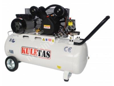 Satılık Sıfır 100 litre hava kompresörü sıfır Fiyatları Bursa KOMPRESÖR