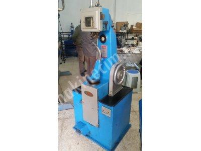 Satılık 2. El YASTI MARKA  MEKİKLİ-MASURALI  FORA  TABAN VE KENAR  DİKİŞ MAKİNESİ Fiyatları Adana fora makinesi,mekikli fora,yastı makina,saba makine,furkan  makina,ayakkabı tamirci makinesi,lostra makinesi