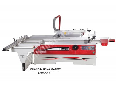 Satılık Sıfır MIZRAK 2800 PRESTİJ ÇİZİCİLİ YATAR DAİRE ( SIFIR) Fiyatları Tokat mızrak 2800 çizicili yatar daire,çizicili yatar daire makinası,çizici,2800,mızak