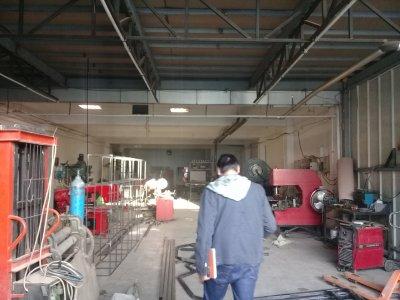 Satılık 2. El Tam Tesis Pelet Makinası Fiyatları Karaman pelet makina