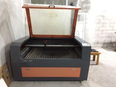 Satılık 2. El Lazer Kesim Makinesi Fiyatları İstanbul lazer,kesim,makinesi,ahşap,lazer kesim makinesi,