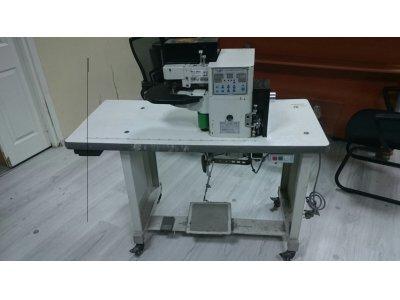 Satılık 2. El İlaçlı Otomatik Kıvırma Saya Makinasi Fiyatları  kıvırma makinesi