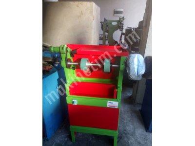Satılık Sıfır Orta boy freze Açma makinası Fiyatları Adana Orta boy freze makinası akyol makina sanayi ayakkabı tamirci makinaları freze makinası köşker makinası tamirci freze yastı marka freze saba marka freze akyol makina tamirci makinaları