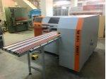 Omaksan Holemaster 100 Sl Delik Makinası 2013 Model Tertemiz