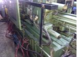 160 Ton Alman Omron Bilgisayarllı Plastik Enjeksiyon Makinası Sorunsuz