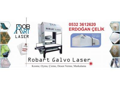 Satılık Sıfır Ahşap Yakma Galvo Lazer Fiyatları İstanbul öğren,ikinci,sahibinden,satılık,lazer fiyatları,giotto galvo,satilik galvo,robart makina,robart lazer,
