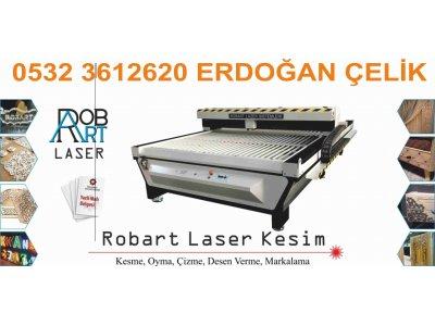 Satılık 2. El Mdf Lam Lazer Kesim Makinası Fiyatları İstanbul Ahşap lazer kesim,         ahşap lazer kesim fiyat,         lazer kesim ahşap objeler,         ahşap lazer kesim istanbul, ahşap lazer kesim makinası fiyatları,  ahşap lazer kesim makinası sahibinden  MDF,LAM,AHŞAP,
