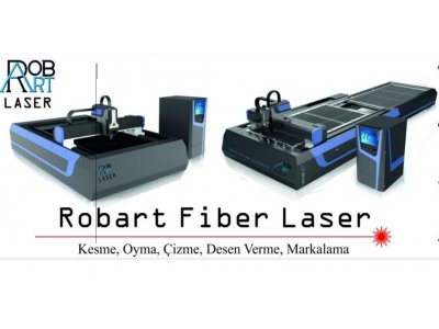 Satılık İkinci El Fiber Metal Kesim Lazeri Fiyatları İstanbul fiber lazer,metal kesim,metal markalama,fiber fiyatları,satılık,2.el,fiber markalama,lazer kesim,