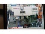 Lostra Bantlı Zımpara Makiesi  Markası Alman Malı Hardo