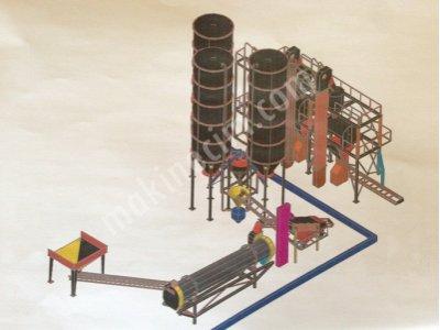 Satılık Sıfır maden kurutma paketleme tesisleri Fiyatları İstanbul maden kurutma paketleme tesisi,kum kurutma paketleme makinaları,kurutma ve paketleme makinaları,kum kurutma paketleme makinaları,