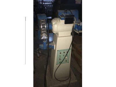 Satılık İkinci El Pistarizma Makinesi Fiyatları  pistarizma makinesi