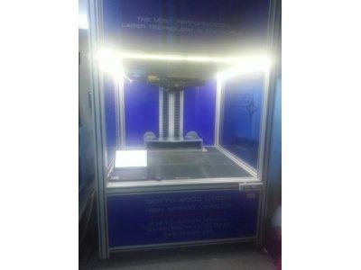 Satılık 2. El Giotto Galvo Lazer Fiyatları İstanbul galvo,lazer,kazıma,ahşap,pleksi,markalama,kesim,kumaş,deri