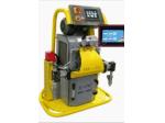 Poliüretan & Polyurea İzolasyon Makinası