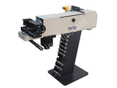 Satılık Sıfır Boru Kurtağzı Açma Makinası Tt76 Fiyatları Bursa boru kurt ağzı açma makinası,boru kurt ağzı taşlama makinası,kurtağzı açma makinası,kaynak ağzı açma makinası