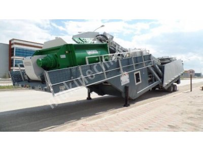 For Sale New emergency mobile concrete plant 90 m3 emergency mobile concrete plant 90 m3 h,stock emergency mobile concrete plant 90 m3,90 m3 mobile concrete plant for sale,