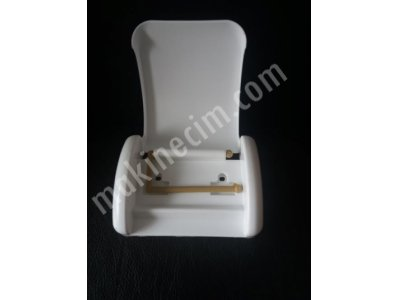 Satılık İkinci El Tuvalet Kağıdı Tutacağı Fiyatları  satılık Kağıtlık kalıbı Tuvalet Kağıdı Tutacağı kalıbı kalıp kalıb satlık enjeksiyon enjeksyon 2.el 2. el ikinci el ikinciel